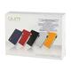 �������� �������������� VIVITEK Qumi Q6 White, DLP, 1280×800, 800 ��, 30000:1, 3D, HDMI, �����������������
