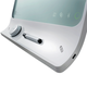 �����-�������� ����������� SMART kapp, ����������, 112×58,5 ��, USB, Bluetooth