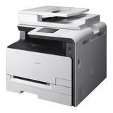МФУ лазерное ЦВЕТНОЕ CANON i-SENSYS MF628Cw (принтер, копир, сканер, факс), А4, 14 стр./<wbr/>мин., 30000 стр/<wbr/>мес,АПД,с/<wbr/>к,Wi-Fi(б/<wbr/>к USB)