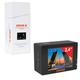 "���������������� ������������� KAPKAM 4�, 2,4"" (����� 6,1 ��), Ultra HD, Wi-Fi, microSD, ������"