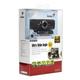 ���-������ GENIUS Facecam Widecam F100, 12 ��, ��������, ������