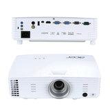 Проектор мультимедийный ACER P1525, DLP, 1920×1080, 4000 Лм, 20000:1, 3D, VGA, HDMI
