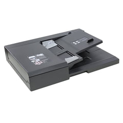 Автоподатчик KYOCERA (1203P76NL0) для TASKalfa 1800/<wbr/>2200/<wbr/>1801/<wbr/>2201, объем 50 листов, оригинальный