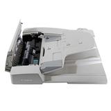 Автоподатчик Canon DADF-AM1 (8445B002) iR2202N, А3, оригинальный