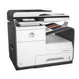 МФУ струйное HP PageWide Pro 477dw (принтер, сканер, копир, факс), A4, 2400×1200, 40 стр./<wbr/>мин., 50000 стр./<wbr/>мес., ДУПЛЕКС,Wi-Fi с/<wbr/>к