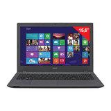 """Ноутбук ACER Extensa, 15,6"""", INTEL Core i5-5200U, 2,2 ГГц, 4 Гб, 500 Гб, DVD-RW, Windows 10, черный"""