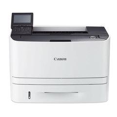 Принтер лазерный CANON i-SENSYS LBP253x, А4, 33 стр./<wbr/>мин, 50000 стр./<wbr/>мес., 1200×1200, ДУПЛЕКС, NFC, WI-FI, сетевая карта
