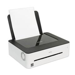 Принтер лазерный RICOH SP 150w, А4, 22 стр./<wbr/>мин., 10000 стр./<wbr/>мес., Wi-Fi (с кабелем USB)