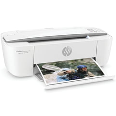 МФУ струйное HP Deskjet Ink Advantage 3775, &laquo;3 в 1&raquo;, А4, 4800&times;1200, 8 стр./<wbr/>мин., 1000 стр./<wbr/>мес., Wi-Fi