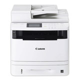 МФУ лазерное CANON i-SENSYS MF512X (принтер, сканер, копир), А4, 40 стр./<wbr/>мин., 100000 стр./<wbr/>мес., ДАПД, ДУПЛЕКС, Wi-Fi, с/<wbr/>к