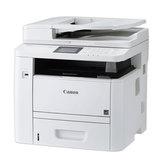 МФУ лазерное CANON i-SENSYS MF419X (принтер, сканер, копир, факс), А4, 33 стр./<wbr/>мин., 50000 стр./<wbr/>мес., ДАПД, ДУПЛЕКС, Wi-Fi, с/<wbr/>к