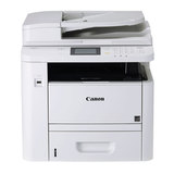 МФУ лазерное CANON i-SENSYS MF418X (принтер, сканер, копир), А4, 33 стр./<wbr/>мин, 50000 стр./<wbr/>мес., ДАПД, ДУПЛЕКС, Wi-Fi, сетевая карта