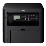 МФУ лазерное CANON i-SENSYS MF231 (принтер, сканер, копир), А4, 1200×1200, 23 страниц/<wbr/>минуту, 15000 страниц/<wbr/>месяц