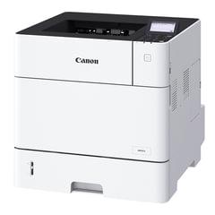 Принтер лазерный CANON i-Sensys LBP351x, А4, 55 стр./<wbr/>мин, 250000 стр./<wbr/>мес., ДУПЛЕКС, сетевая карта