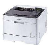Принтер лазерный ЦВЕТНОЙ CANON i-Sensys LBP7680Cx, А4, 20 стр./<wbr/>мин, 60000 стр./<wbr/>мес., ДУПЛЕКС, сетевая карта