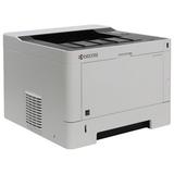 Принтер лазерный KYOCERA ECOSYS P2235dn А4, 35 стр./<wbr/>мин., 20000 стр./<wbr/>мес., ДУПЛЕКС, сетевая карта