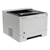 Принтер лазерный KYOCERA ECOSYS P2235dw А4, 35 стр./<wbr/>мин., 20000 стр./<wbr/>мес., ДУПЛЕКС, Wi-Fi, сетевая карта
