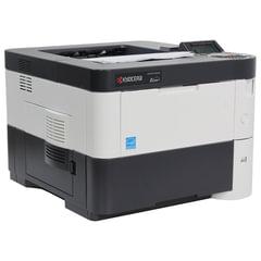 Принтер лазерный KYOCERA ECOSYS P3045dn, А4, 45 стр./<wbr/>мин., 150000 стр./<wbr/>мес., ДУПЛЕКС, сетевая карта
