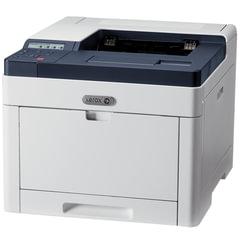 Принтер лазерный ЦВЕТНОЙ XEROX Phaser 6510DN, А4, 28 стр./<wbr/>мин., 50000 стр./<wbr/>мес., ДУПЛЕКС, сетевая карта (без кабеля USB)