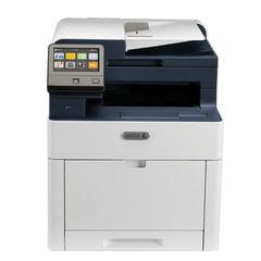МФУ лазерное ЦВЕТНОЕ XEROX WorkCentre 6515DNI (принтер, сканер, копир, факс), А4, 28 с./<wbr/>мин., 50000 с./<wbr/>мин, ДУПЛЕКС ДАПД Wi-Fi с/<wbr/>к