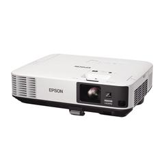 Проектор EPSON EB-2165W, LCD, 1280×800, 16:10, 5500 лм, 15000:1, 4,6 кг