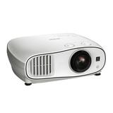 Проектор EPSON EH-TW6700, LCD, 1920×1080, 16:9, 3000 лм, 70000:1, 6,9 кг