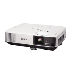 Проектор EPSON EB-2265U, LCD, 1920×1200, 16:10, 5500 лм, 15000:1, 4,7 кг