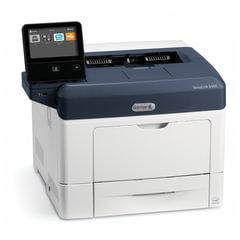 Принтер лазерный XEROX VersaLink B400, А4, 45 стр./<wbr/>мин., 110000 стр./<wbr/>мес., ДУПЛЕКС, сетевая карта