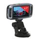 Видеорегистратор SUPRA SCR-777, экран 2,7, AV, miniUSB, HDMI, 170°, Super HD 2304×1296, microSD до 32 Гб