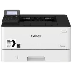 Принтер лазерный CANON I-SENSYS LBP212dw, А4, 33 стр./<wbr/>мин., 80000 стр./<wbr/>мес., сетевая карта, Wi-Fi, ДУПЛЕКС