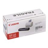 Картридж лазерный CANON (EP-22) LBP-800/<wbr/>810/<wbr/>1120, оригинальный, ресурс 2500 стр.