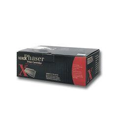 Картридж лазерный XEROX (109R00639) Phaser 3110/<wbr/>3210, оригинальный, ресурс 3000 стр.