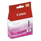 �������� �������� CANON (CLI-8�) Pixma iP4200/<wbr/>4300/<wbr/>5200/<wbr/>5300, ���������, ������������