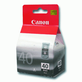 �������� �������� CANON (PG-40) Pixma iP1200/<wbr/>1600/<wbr/>1700/<wbr/>2200/<wbr/>MP150/<wbr/>160/<wbr/>170/<wbr/>180/<wbr/>210, ������