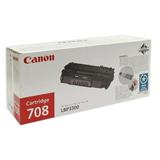 �������� �������� CANON (708) LBP-3300, ������������, ������ 2500 ���.