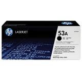 �������� �������� HP (Q7553A) LaserJet 2015/<wbr/>2015n/<wbr/>2014 � ������, �53�, ������������, ������ 3000 ���