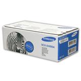 Картридж лазерный SAMSUNG (SCX-D4200A) SCX-4200/<wbr/>4220, оригинальный, ресурс 2500 стр.