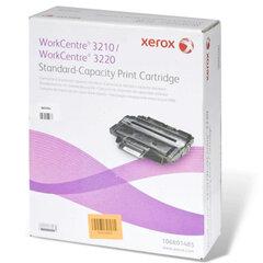 Картридж лазерный XEROX (106R01485) WC 3210/<wbr/>3220, оригинальный, ресурс 2000 стр.