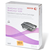 �������� �������� XEROX (106R01485) WC 3210/<wbr/>3220, ������������, ������ 2000 ���.