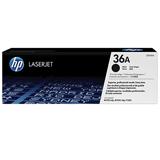 �������� �������� HP (CB436A) LaserJet P1505/<wbr/>M1120/<wbr/>M1522, �36�, ������������, ������ 2000 ���.