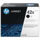�������� �������� HP (Q5942X) LaserJet 4250/<wbr/>4350 � ������, �42X, ������������, ������ 20000 ���.