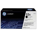 �������� �������� HP (Q7553X) LaserJet 2015/<wbr/>2015n/<wbr/>2014 � ������, �53X, ������������, ������ 7000 ���