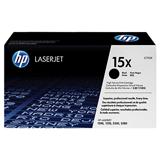 �������� �������� HP (C7115X) LaserJet 1200/<wbr/>3300/<wbr/>3380 � ������, �15X, ������������, ������ 3500 ���.