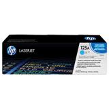 �������� �������� HP (CB541A) ColorLaserJet CP1215/<wbr/>CP1515N/<wbr/>CM1312, �������, ������������, 1400 ���.
