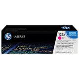 Картридж лазерный HP (CB543A) ColorLaserJet CP1215/<wbr/>CP1515N/<wbr/>CM1312, пурпурный, оригинальный, 1400 стр