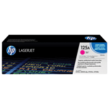 �������� �������� HP (CB543A) ColorLaserJet CP1215/<wbr/>CP1515N/<wbr/>CM1312, ���������, ������������, 1400 ���