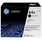 �������� �������� HP (CC364A) LaserJet P4014/<wbr/>P4015/<wbr/>P4515 � ������, �64�, ������������, 10000 ���