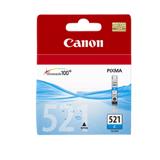 �������� �������� CANON (CLI-521�) Pixma MP540/<wbr/>630/<wbr/>980, �������, ������������