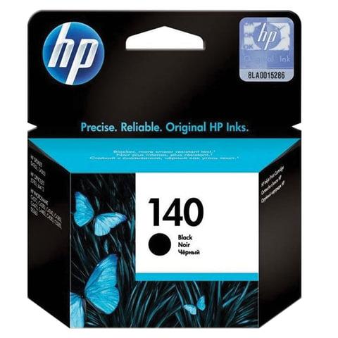 Картридж струйный HP (CB335HE) C4283/<wbr/>C4383/<wbr/>C5283/<wbr/>D5363/<wbr/>Officejet J5783/<wbr/>Deskjet D4263, черный