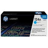 �������� �������� HP (Q6001A) ColorLaserJet CM1015/<wbr/>2600 � ������, �������, ������������, 2000 ���.